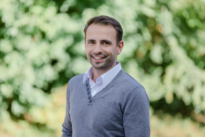 Michael Eichinger