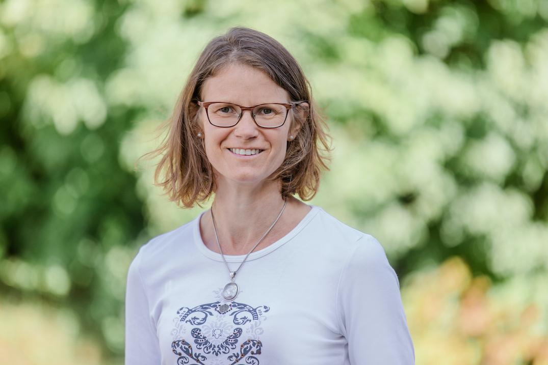 Petra Hanrieder-Böld