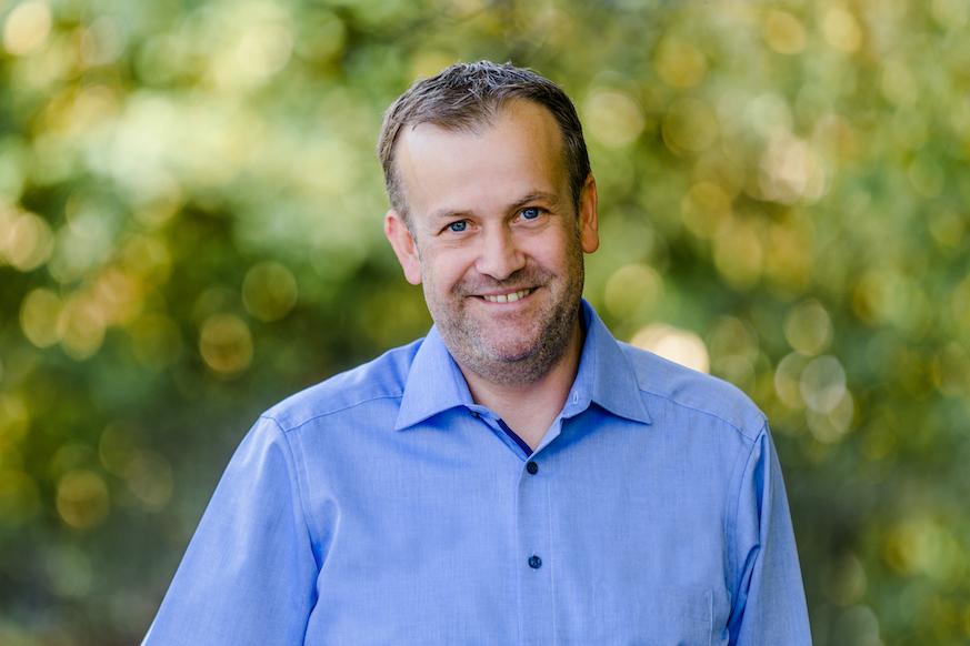 Christian Schreck