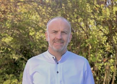 Jürgen Hagl